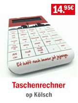 Taschenrechner.jpg
