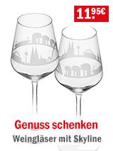 Weinglaeser.jpg