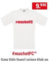 machetFC.jpg