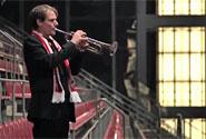 3-advent_trompeter_185.jpg