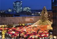 dom_weihnachtsmarkt_185.jpg