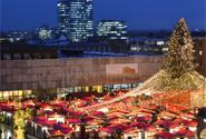 dom_weihnachtsmarkt_185_neu.jpg