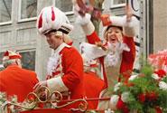 karneval_festkomitee_image2014_185.jpg