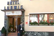 locations_hotel-ludwig_185.jpg