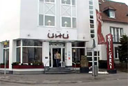 locations_hotel-uhu_185.jpg