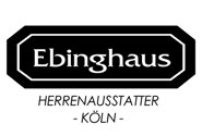 logo_ebinghaus_video.jpg