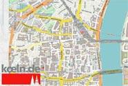 stadtplan_185_2.jpg