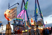 video_herbstkirmes_185.jpg