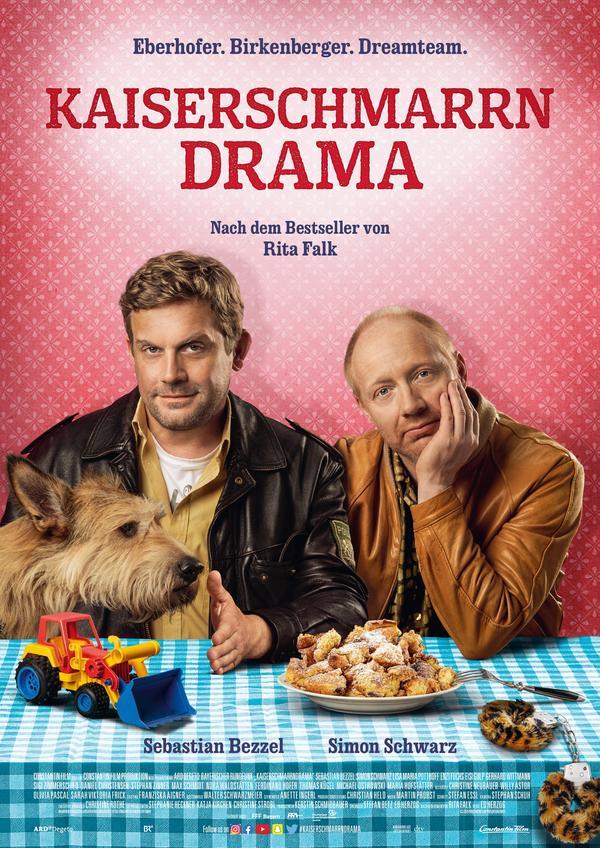Kinoprogramm Komödie