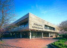 Japanisches Kulturinstitut Bild