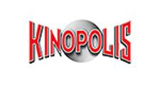 Kinopolis Leverkusen Bild