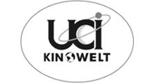 UCI Kinowelt Hürth Park Bild