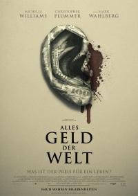 Alles Geld der Welt (OV) Filmposter