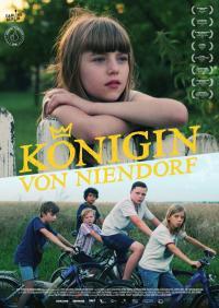 Königin von Niendorf Filmposter