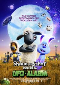 Cinedom Kinderfilme