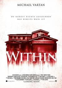 Within Filmposter