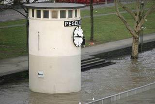 Das Wetter Heute In Köln