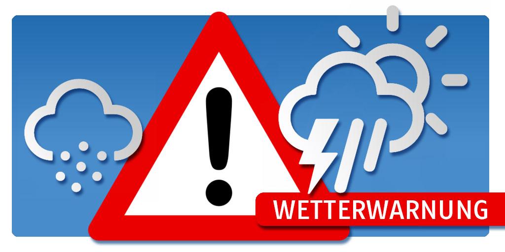 Wetter Köln Onlin